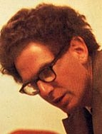 Russell Targ