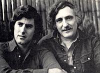 Geller y Puharich