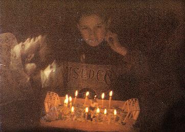 Fantasma_cumpleaños