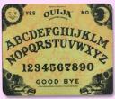 La_Ouija