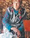 La madre más vieja de la historia