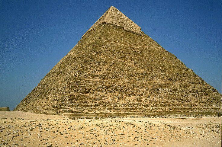 03-piramide-de-keops.jpg