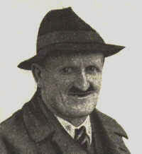 Alois_Irlmaier_Profetas
