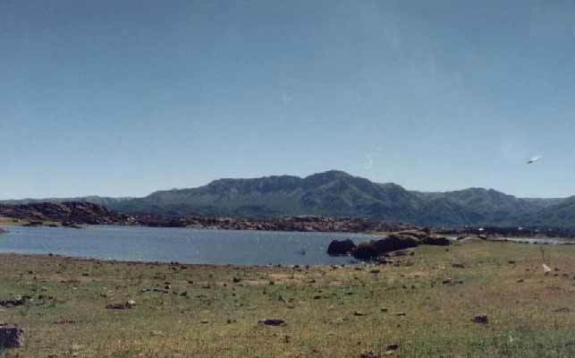 Cerro_Uritorco_OVNIS