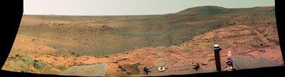 Extraterrestre_en_Marte