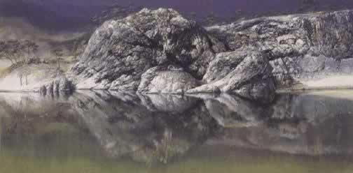 Ilusión_optica_lago_Burma