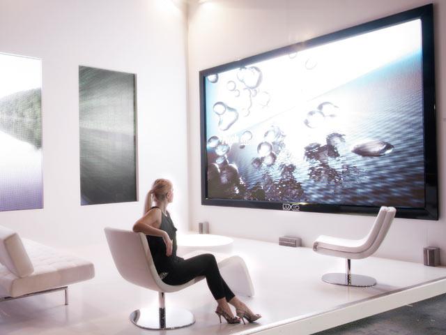 смотреть онлайн tv1000 русское кино