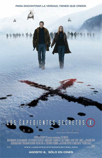 Los-expedientes-secretos