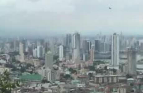 Aparicion_Ovni_Panamá