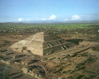 la civilisacion de los mayas. ci
