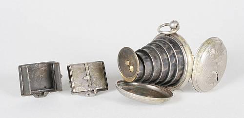 Reloj_Cámara_1886