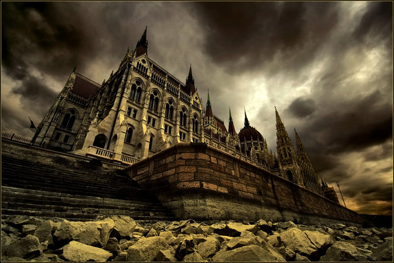 Castillo_embrujado