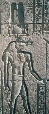 Sobek_Egipto