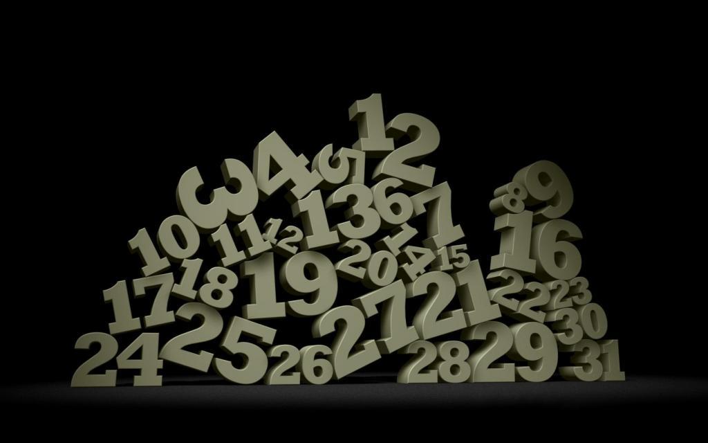 curiosidades matem225ticas la suma de los 100 primeros
