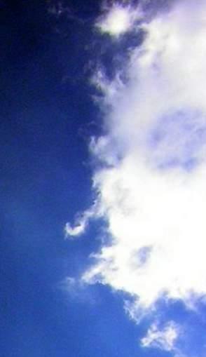 Nube_fantasma