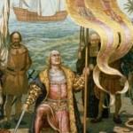 Colón y el descubrimiento de América