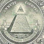 Billetes de 1 dolar