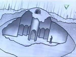 base-subterranea-siberia