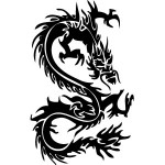 chinohoroscopedragon5