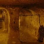 ciudad-subterranea-derinkuyu-capadocia-2