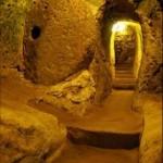 ciudad-subterranea-derinkuyu-capadocia-3