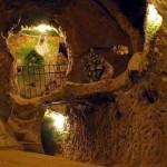 ciudad-subterranea-derinkuyu-capadocia-4