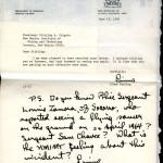 colgate-letter
