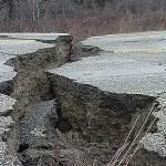 terremoto de chicago