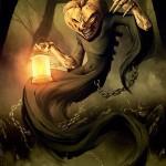 happy_halloween_jack_o_lantern_by_g