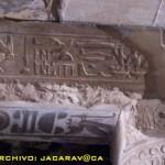 aviones-en-egipto