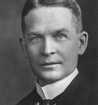 frederick_soddy_nobel_1922