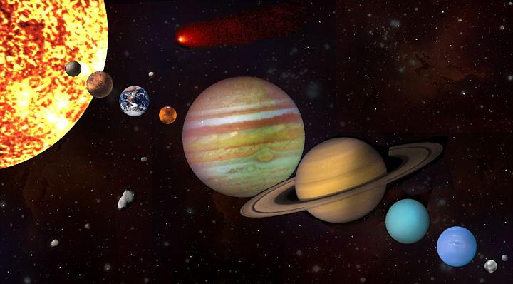 http://asusta2.com.ar/wp-content/uploads/2010/07/sistemasolar.jpg