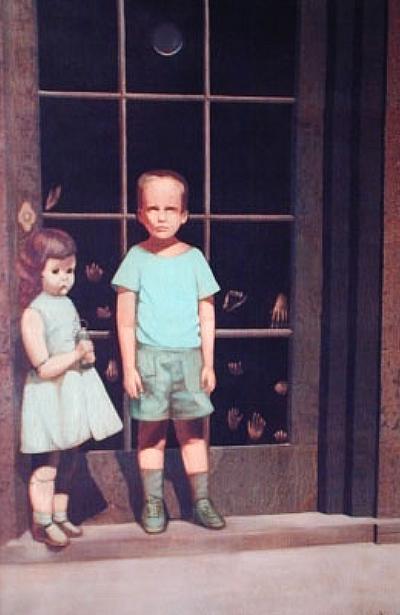 LA PINTURA EMBRUJADA La-pintura-embrujada-de-ebay