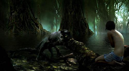 Monstruos, misterios y leyendas del mundo parte 3
