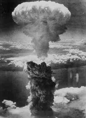 experimentos atomicos en argentina