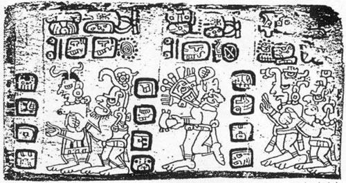 Libros Escritos a Mano - Manuscritos de la Antigüedad