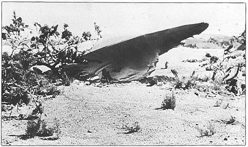 Incidente Roswell