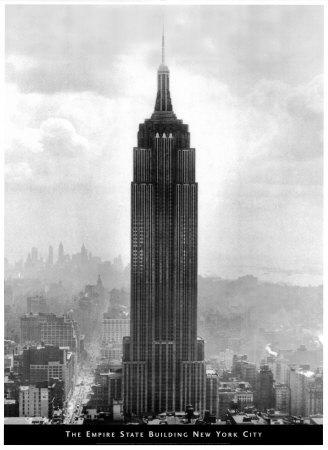 Empire State Nueva York