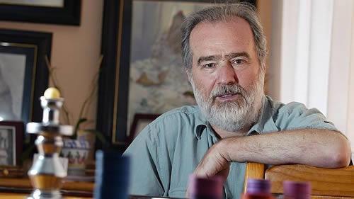 Gonzalo-Garcia-Pelayo