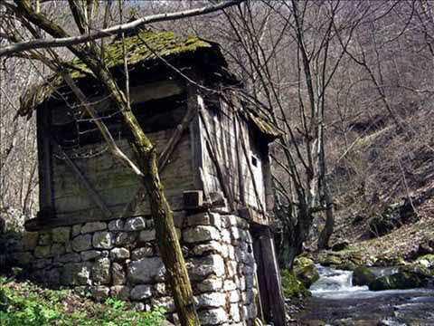 La casa de Sava Savanovic
