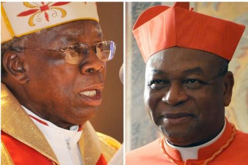 Eleccion de un nuevo Papa