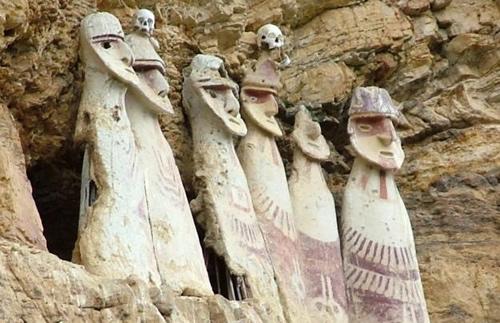 kuelap-sarcofagos