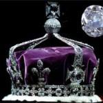 El Diamante Koh-i-Noor