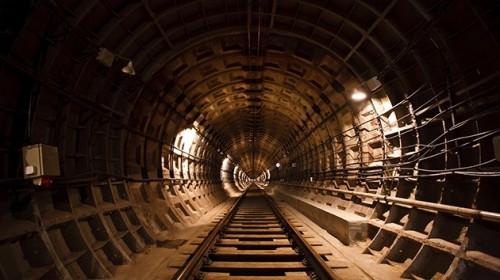 subterraneos de nueva york