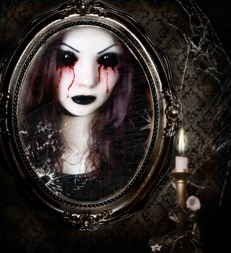 Bloody_Mary_by_black_kittie