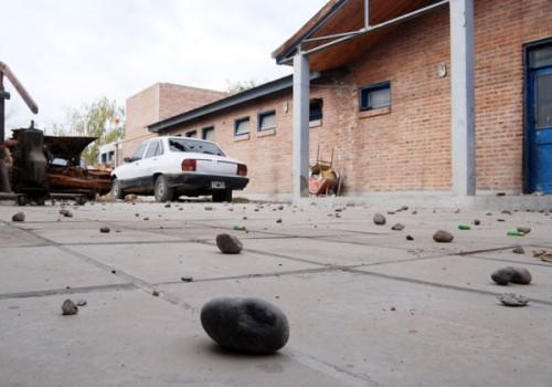 Fenomeno-lluvias-de-piedras