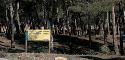 Parque-periurbano-de-Castala