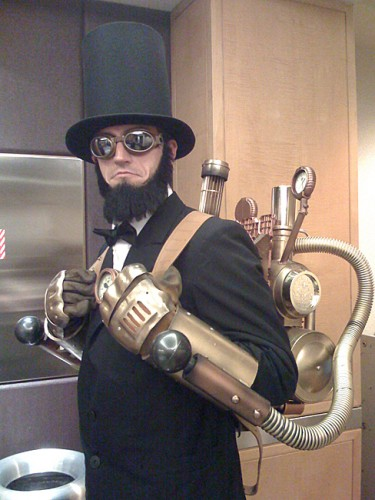 Traje_Steampunk_Lincoln