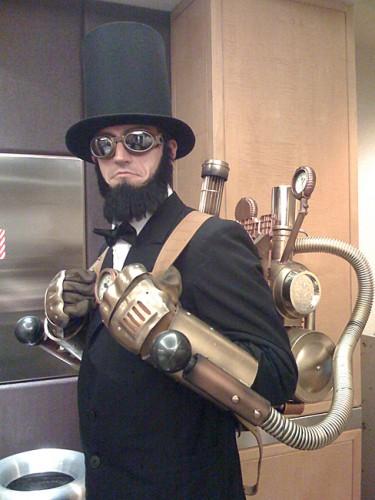Traje_Steampunk_Lincoln