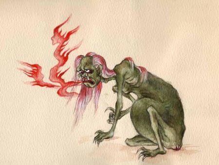 fantasma-del-hambre